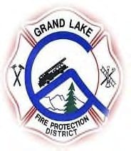 Grand Lake Fire Protection District