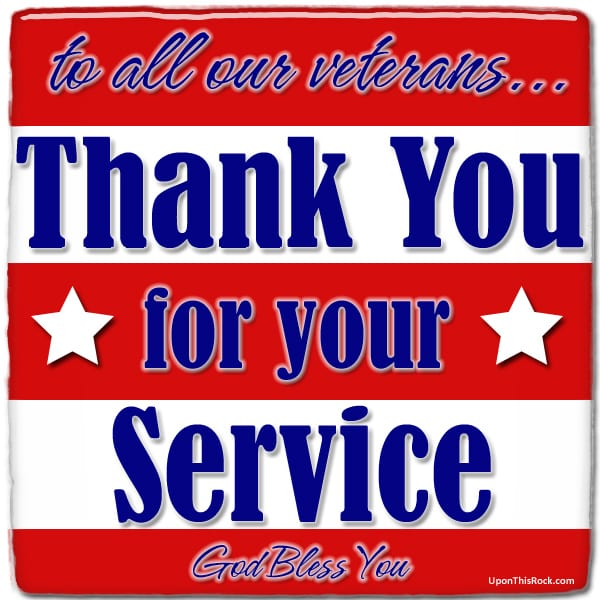 veterans_day_2014_utr