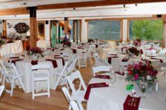 Wedding Venue Grand Lake Colorado