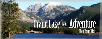 Boat fish hike in grand lake colorado western riviera for Grand lake colorado fishing