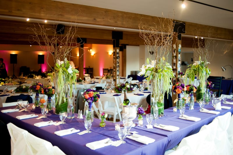Lakeside Weddings Near Rocky Mountain National Park Western Riviera