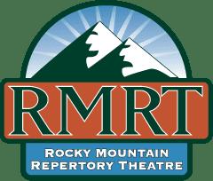 Rocky Mountain Repertory Theatre in Grand Lake, Colorado