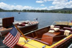antique boat show