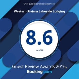 2015-award-booking-com