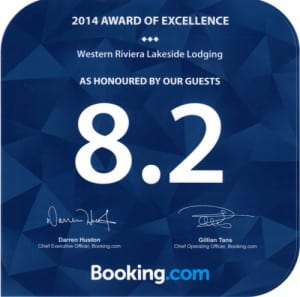 western-riviera-booking-com