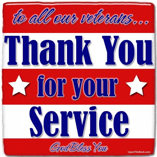 veterans_day_2014_utr