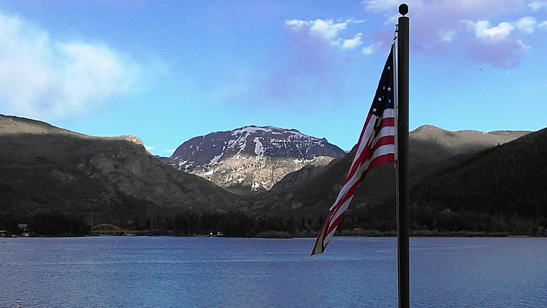 Image result for memorial day scenery