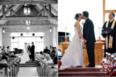 Wedding at Western Riviera
