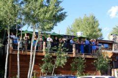 Western Riviera Lakeside Event Center deck (2)
