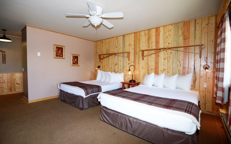 HotelImpossibleRoom