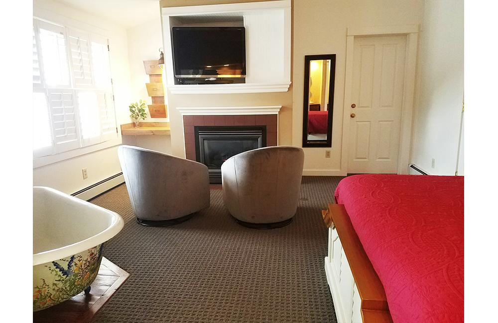 PenthouseMiddleBedroom